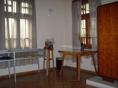 Зала от експозицията - Къща музей Петя Дубарова - Бургас